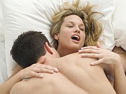 prostituierte wilhelmshaven sex in der schwangerschaft stellungen